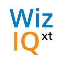 WizIQxt