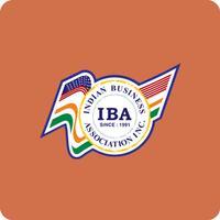 Indian Business Association