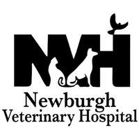 NewburghVet