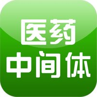中国医药中间体网