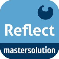 MASTERSOLUTION Reflect Agent