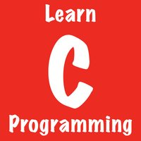 C Programming - Learn Coding