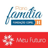 Meu Futuro - Família COPEL