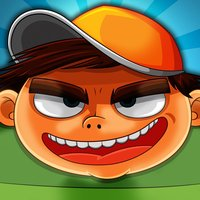 A Bully Splat Mayhem FREE - Payback Game of Revenge