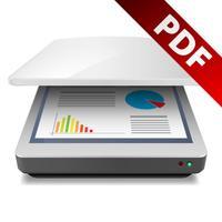 DocScanner PRO (PDF & OCR Camera Document Scanner)