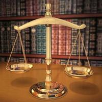 Civil Procedures - All States