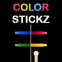 Color stickZ