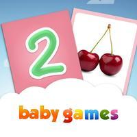 BabyGames 123