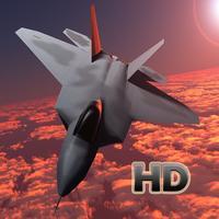 Быстрый истребитель симулятор - Атака танков и бронетехника на поле боя
