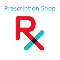 Prescription Shop