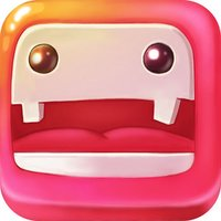 Shake Em Candy - Match 3 adventure in a world of sugar, sweets & swordfish (recommended puzzle game)