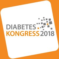 Diabetes Kongress 2018