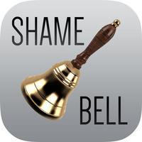 Shame Bell App