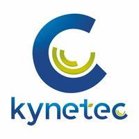 Kynetec Bulletin Board