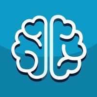 TEVA Neuro
