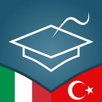 Italian   Turkish - AccelaStudy®