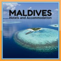 Hello Maldives Heaven on Earth