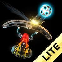 Ricochet Infinity Lite