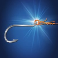 Academy of Angling Fishing Knots