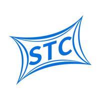 斯泰克STC