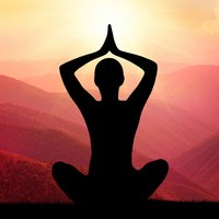 Meditation for Beginners - Learn How to Meditate
