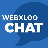 WEBXLOO Chat