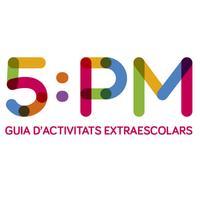 5PM Extraescolars