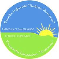 Antares - Escuela Infantil