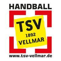 TSV 1892 Vellmar Handball