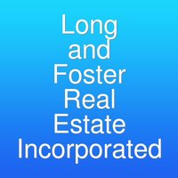 Long and Foster Real Estate Incorporated