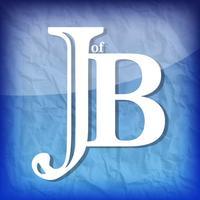 Spokane Journal of Business