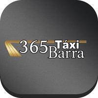 365 Taxi Barra
