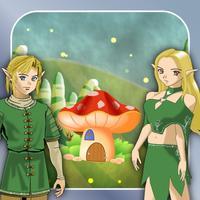 Fairy Hills™