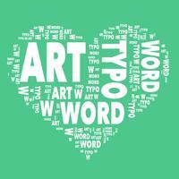 Wordificator