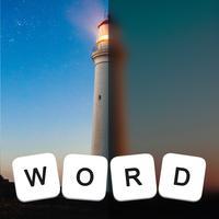 Half Pic 1 Word