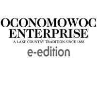 Oconomowoc Enterprise