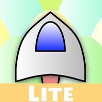 UFO Attack! Lite