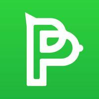 P2P每日账单-最好用的智能P2P网贷记账管家