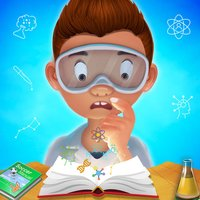 Science Learning Worksheets