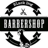 Black Dog Barbers