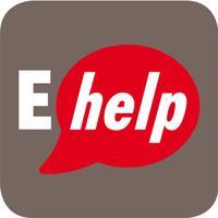 Eurotronic Help