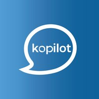 Kopilot by SelTroniX