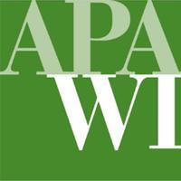 APA-Wisconsin 2018