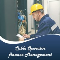 Cable Operator Management