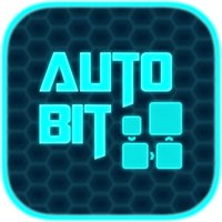 Autobit