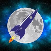 RocketCorp.