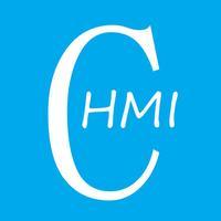 HMI Client