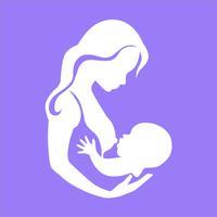 Breast feeding app+