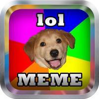 lol Meme Keyboard Themes