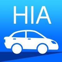 Hasegawa Insurance Agency